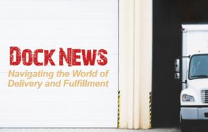 Dock News – Banner (update)[2]